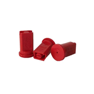 Agrotop Airmix Red