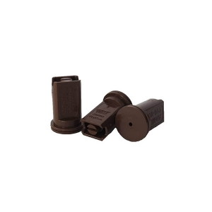 Agrotop Airmix Brown